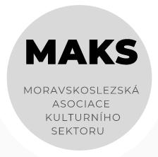 Založení MAKS